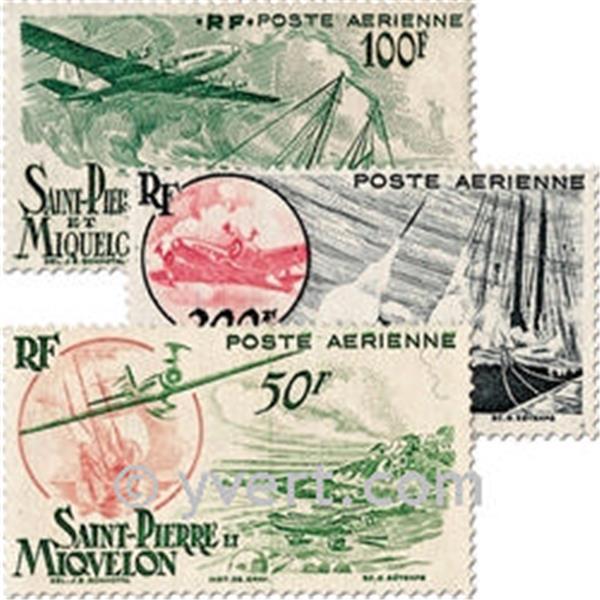 scott standard postage stamp catalogue online pdf