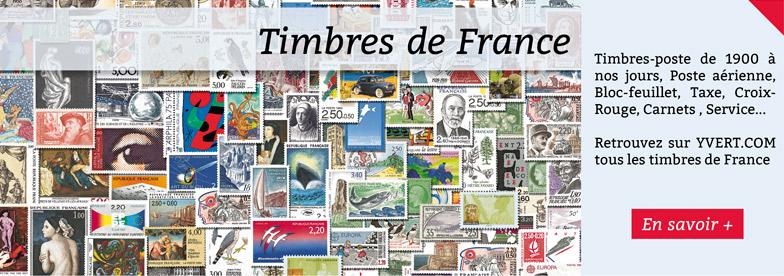 timbres de collection france monaco et du monde. Black Bedroom Furniture Sets. Home Design Ideas